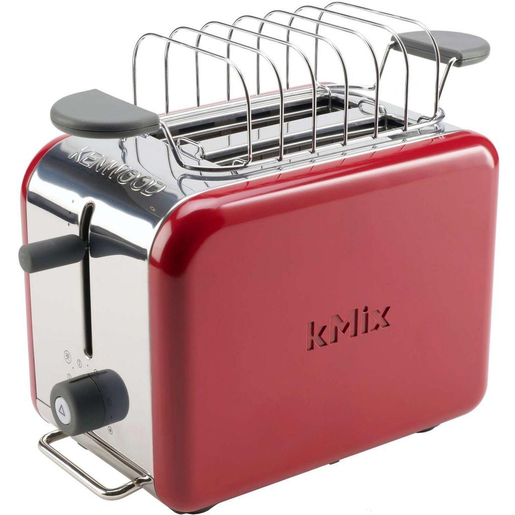 kenwood kmix raspberry 2 slice toaster. Black Bedroom Furniture Sets. Home Design Ideas